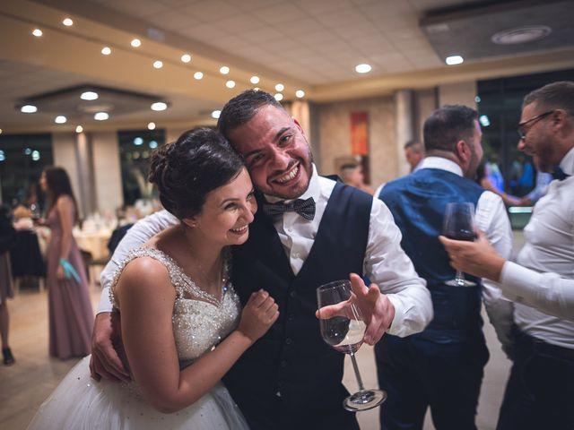 Il matrimonio di Chiara e Francesco a Bra, Cuneo 70