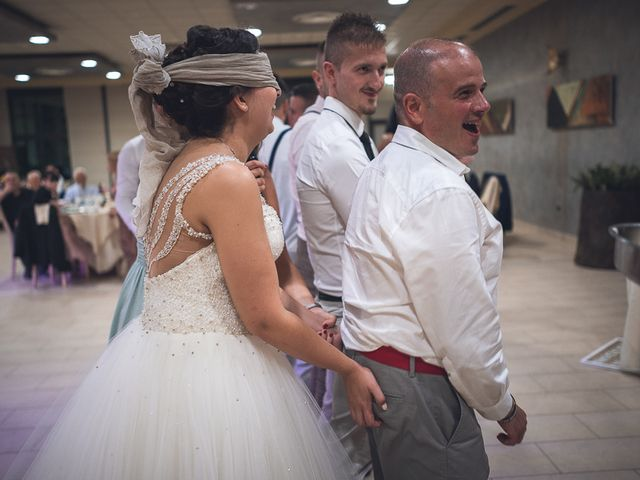 Il matrimonio di Chiara e Francesco a Bra, Cuneo 71