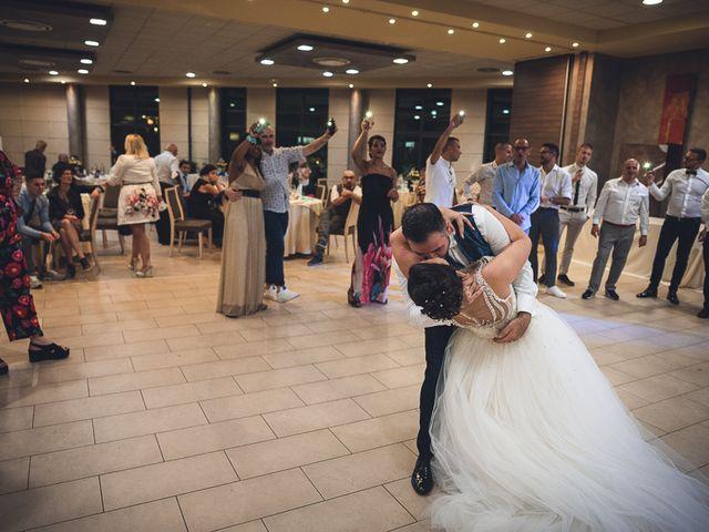 Il matrimonio di Chiara e Francesco a Bra, Cuneo 73