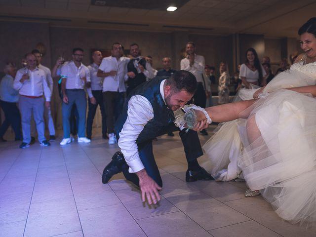 Il matrimonio di Chiara e Francesco a Bra, Cuneo 75