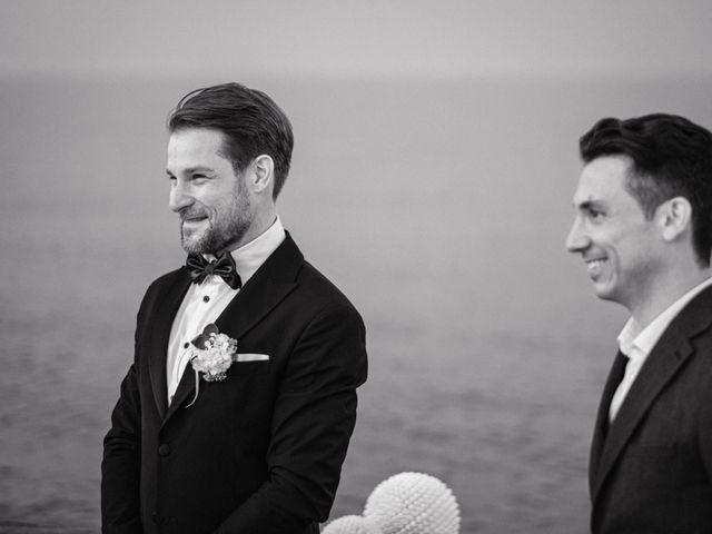 Il matrimonio di Andrea e Dalila a Chioggia, Venezia 35