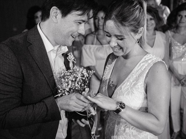 Il matrimonio di Andrea e Dalila a Chioggia, Venezia 76