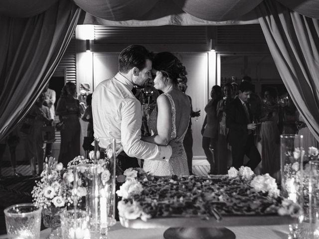 Il matrimonio di Andrea e Dalila a Chioggia, Venezia 79