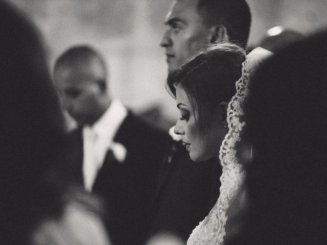 Il matrimonio di Dario e Rita a Pietrasanta, Lucca 23