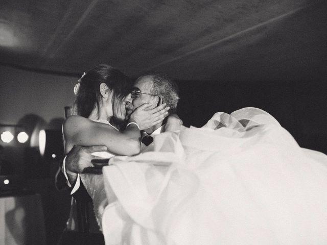 Il matrimonio di Dario e Rita a Pietrasanta, Lucca 38