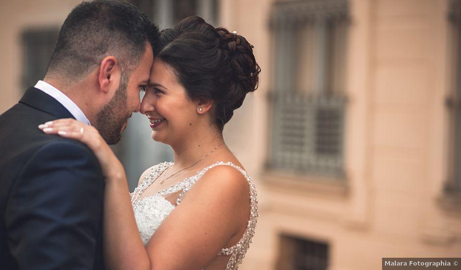 Il matrimonio di Chiara e Francesco a Bra, Cuneo
