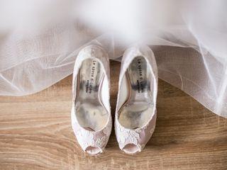 Le nozze di Carlotta e Mirco 3