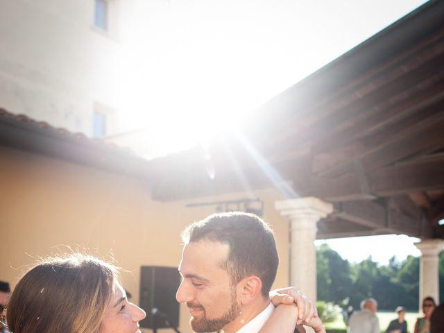 Il matrimonio di Andrea e Marta a Mantova, Mantova 14