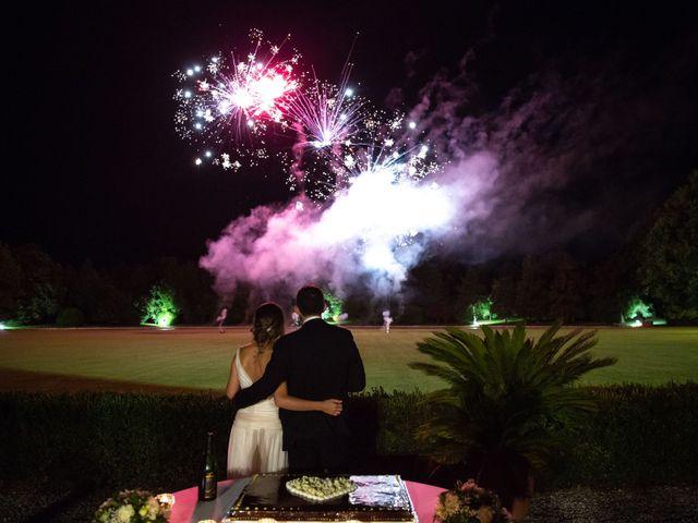 Il matrimonio di Andrea e Marta a Mantova, Mantova 20