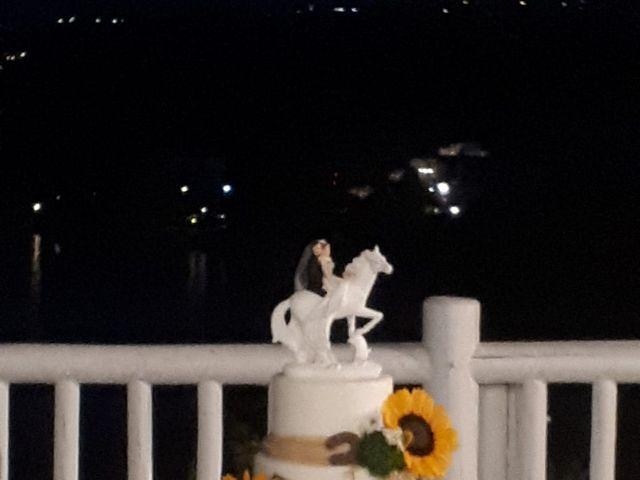 Il matrimonio di Lorenzo e Giulia a Rotello, Campobasso 12