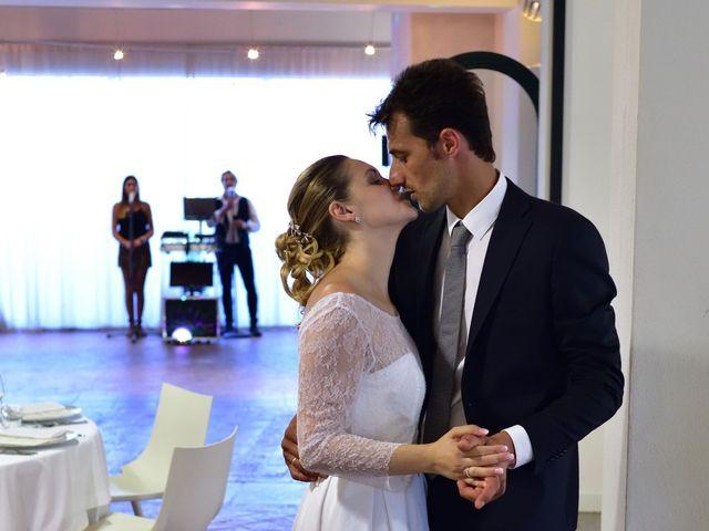 Il matrimonio di Saimir e Anna a Salvirola, Cremona 69