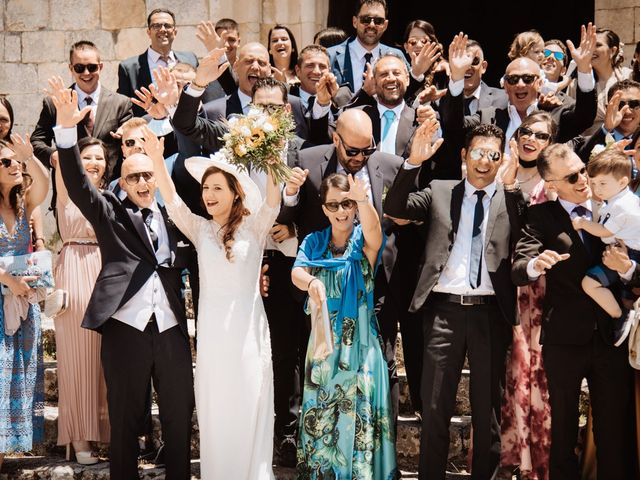 Il matrimonio di Calogero e Vanessa a Ribera, Agrigento 12