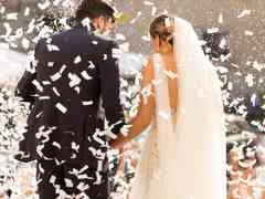 le nozze di Sara e Marco 864