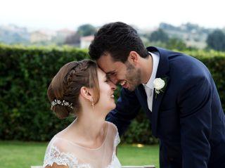 Le nozze di Milena e Fabrizio 3