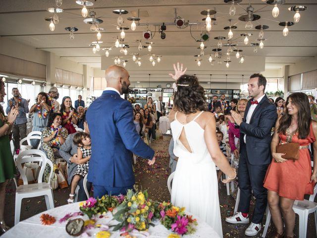 Il matrimonio di Francesco e Manuela a Finale Ligure, Savona 28
