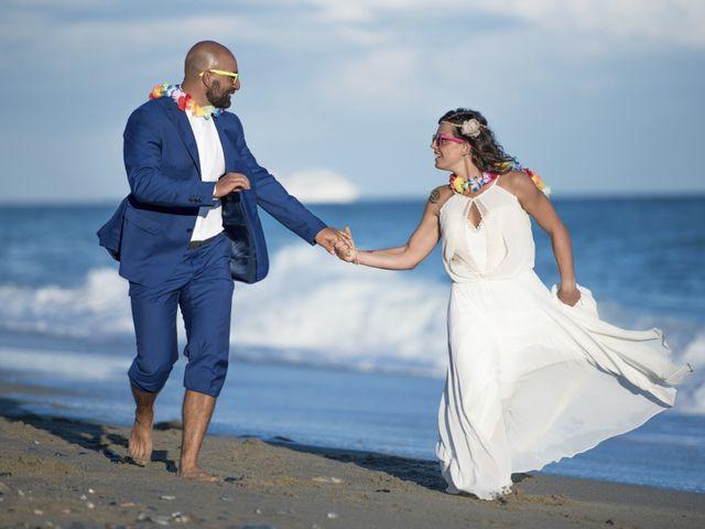 Il matrimonio di Francesco e Manuela a Finale Ligure, Savona 37