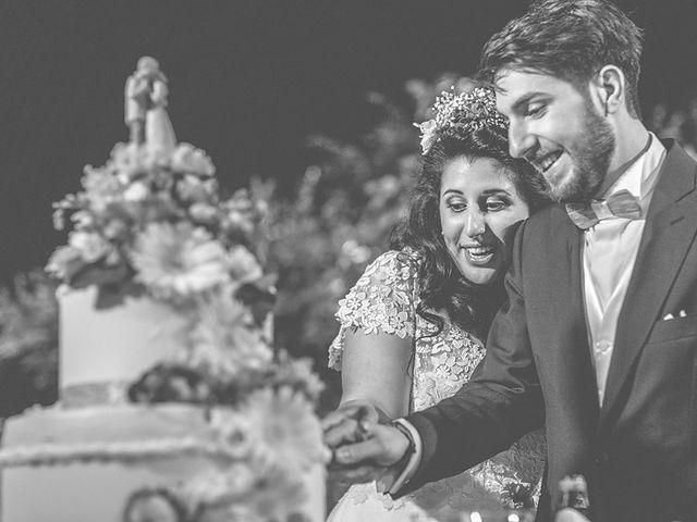 Il matrimonio di Vittorio e Giovanna Andrea a Busseto, Parma 115