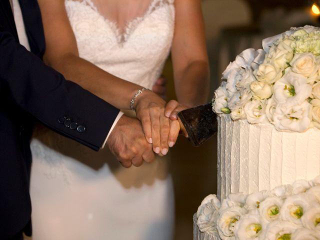 Il matrimonio di Fabrizio e Milena a Mosciano Sant'Angelo, Teramo 7