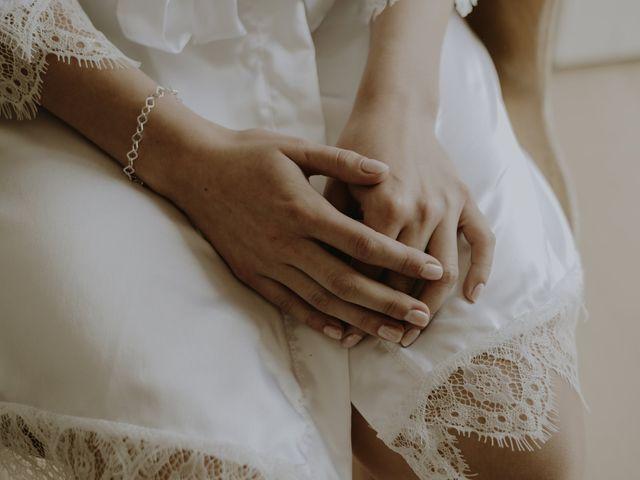 Il matrimonio di Yulia e Olexander a Palermo, Palermo 13