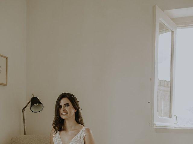 Il matrimonio di Yulia e Olexander a Palermo, Palermo 36