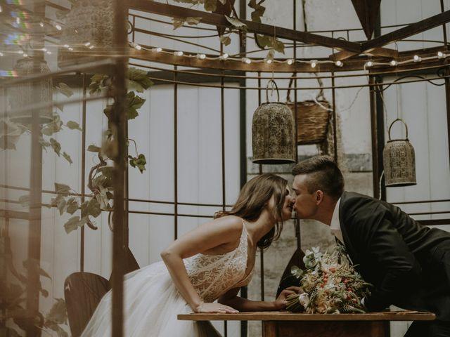 Il matrimonio di Yulia e Olexander a Palermo, Palermo 89