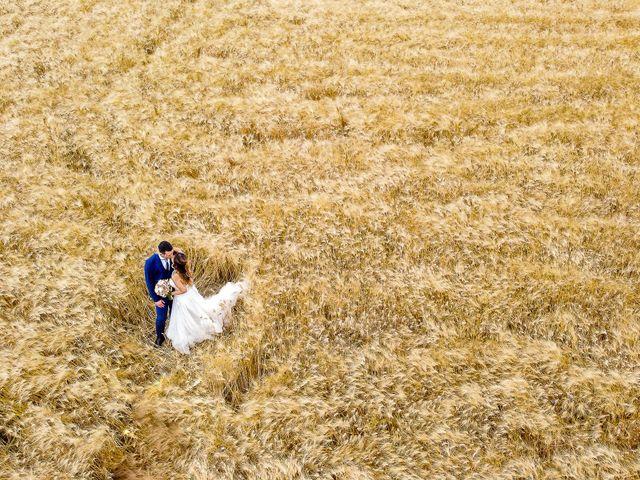 Il matrimonio di Giorgio e Karen a Torino, Torino 19
