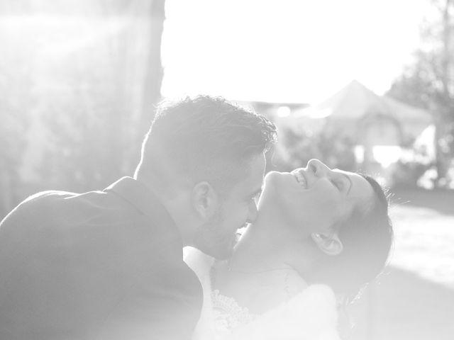 Il matrimonio di Francesco e Francesca a Ferrara, Ferrara 19