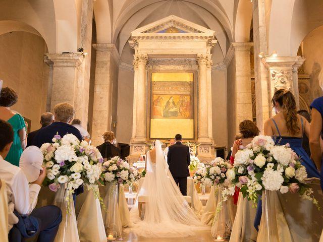 Matrimonio Comune Fiano Romano : Matrimonio fiano romano outlet abiti da sposa vestiti a