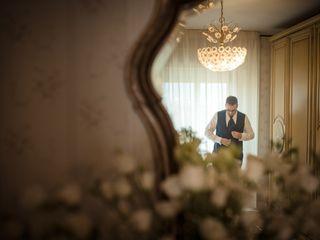 Le nozze di Valeria e Giovanni 3