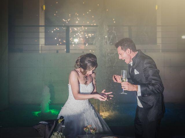 Il matrimonio di Giovanni e Valentina a Pietraperzia, Enna 64