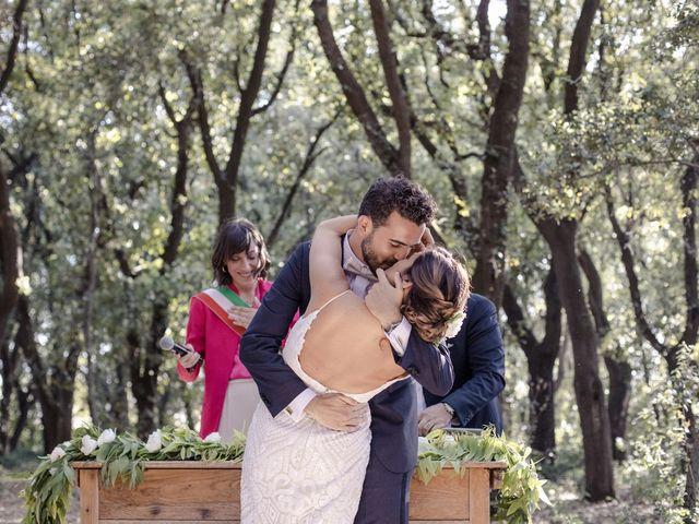 Il matrimonio di Giada e Giacomo a Lecce, Lecce 2