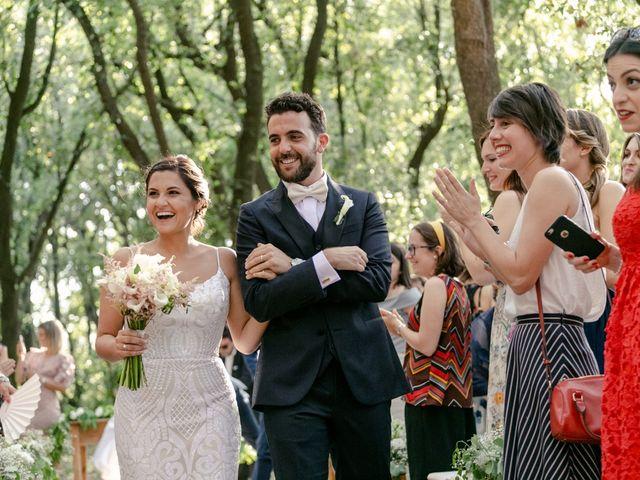 Il matrimonio di Giada e Giacomo a Lecce, Lecce 33