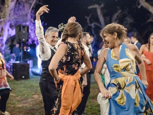 Il matrimonio di Giada e Giacomo a Lecce, Lecce 64