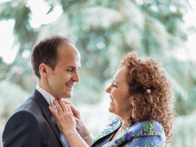 Il matrimonio di Antonio e Viola a Caserta, Caserta 8