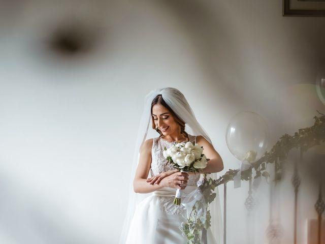 Il matrimonio di Antonio e Viola a Caserta, Caserta 21
