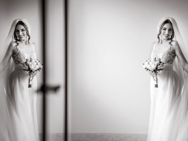 Il matrimonio di Antonio e Viola a Caserta, Caserta 22