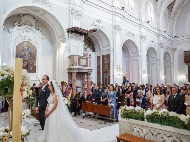 Il matrimonio di Antonio e Viola a Caserta, Caserta 31