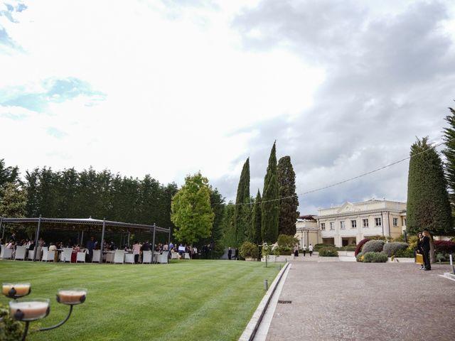 Il matrimonio di Antonio e Viola a Caserta, Caserta 41