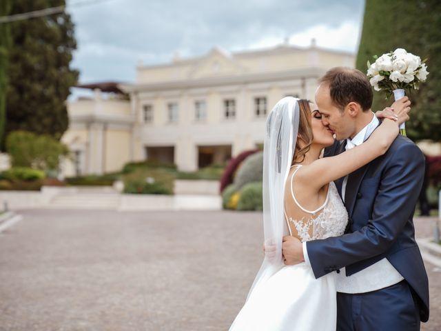 Il matrimonio di Antonio e Viola a Caserta, Caserta 47