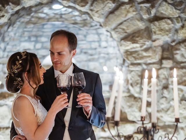 Il matrimonio di Antonio e Viola a Caserta, Caserta 49