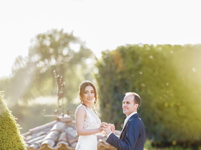 Il matrimonio di Antonio e Viola a Caserta, Caserta 60