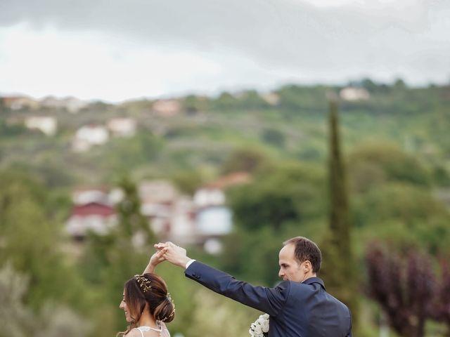 Il matrimonio di Antonio e Viola a Caserta, Caserta 62