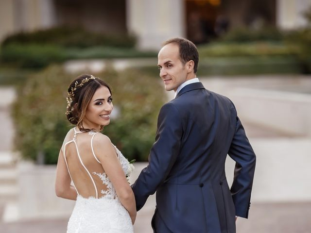 Il matrimonio di Antonio e Viola a Caserta, Caserta 64