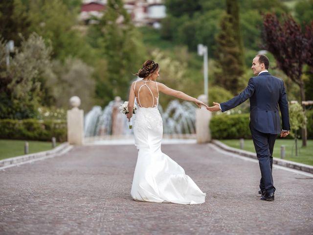 Il matrimonio di Antonio e Viola a Caserta, Caserta 67