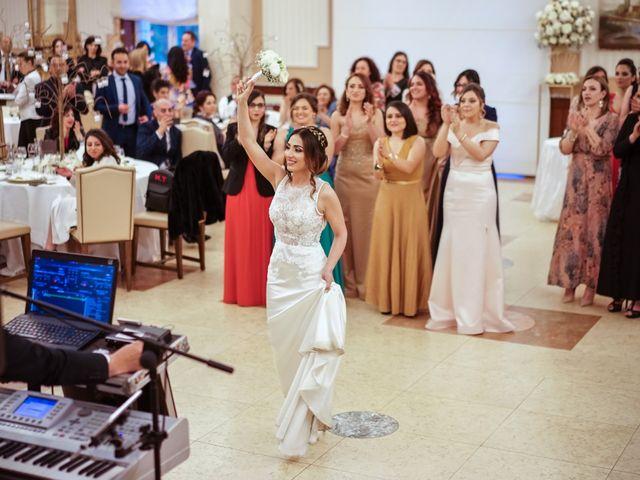 Il matrimonio di Antonio e Viola a Caserta, Caserta 68
