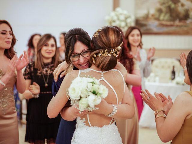 Il matrimonio di Antonio e Viola a Caserta, Caserta 69