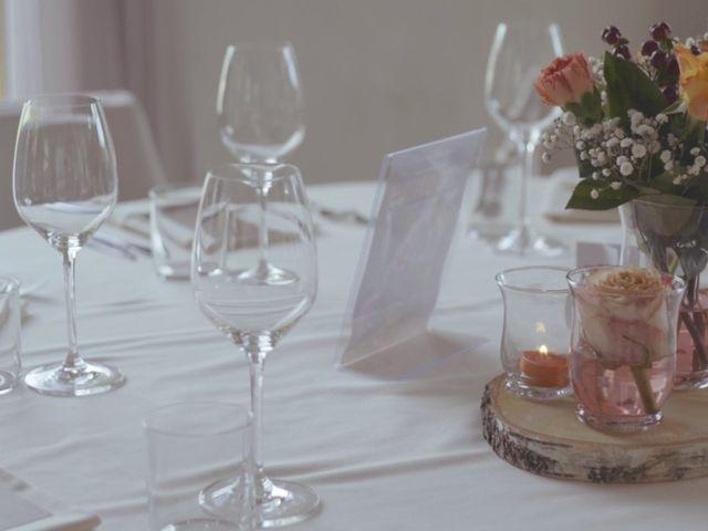 Il matrimonio di Stefano e Francesca a Bolzano-Bozen, Bolzano 4