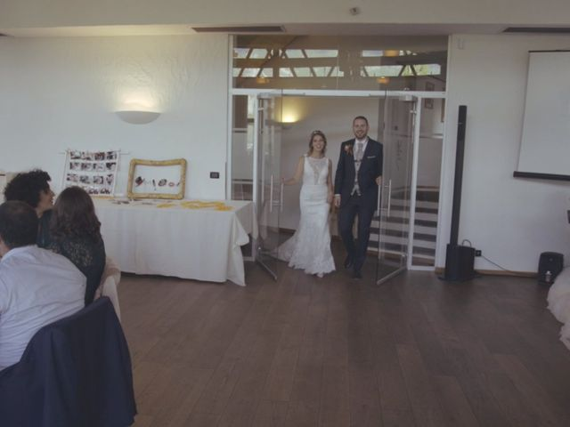Il matrimonio di Stefano e Francesca a Bolzano-Bozen, Bolzano 5