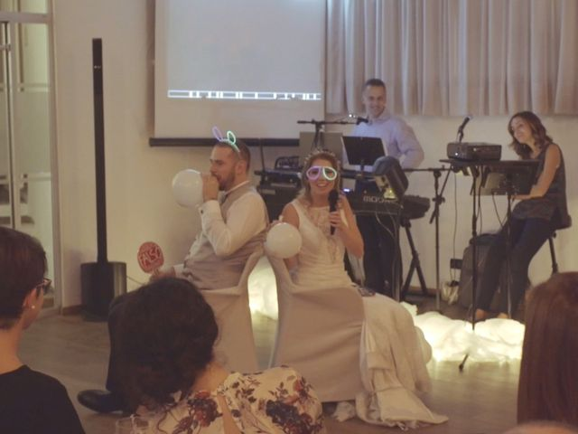 Il matrimonio di Stefano e Francesca a Bolzano-Bozen, Bolzano 6