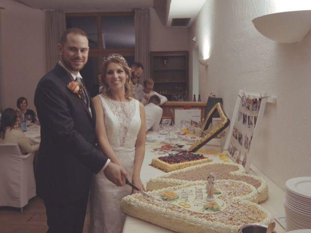 Il matrimonio di Stefano e Francesca a Bolzano-Bozen, Bolzano 7